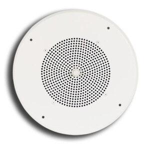 Bogen S86T725PG8W Ceiling Speaker