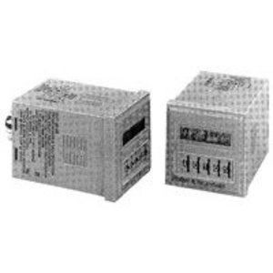 Tyco Electronics CNT-35-26 P&B CNT-35-26 TIME DELAY RLY