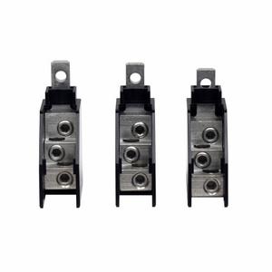 Eaton 3TA100G6K Lug Kits