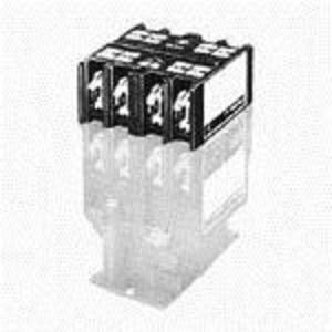 Eaton ARDA40 Ar Relay Accessory