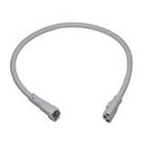 """American Lighting ALC-EX12-WH 12"""" cable"""