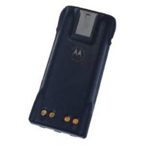 Motorola HNN9008AR TWO WAY RADIO BATTERY