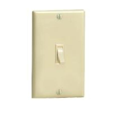 Leviton 6643 w toggle incandescent dimmersdimming controls leviton 6643 w toggle incandescent dimmersdimming controls lighting platt electric supply sciox Choice Image