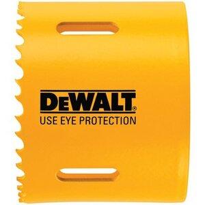 """DEWALT D180040 2-1/2"""" Hole Saw"""