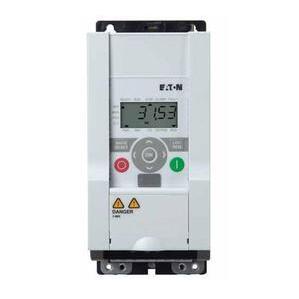 Eaton MMX12AA7D0F0-0 2 HP, M-Max, VFD, IP20