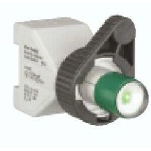 Allen-Bradley 800G-DLSR AB 800G-DLSR 800G LED MODULE