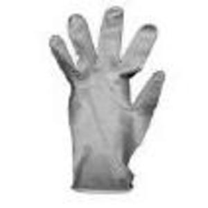 Dottie LG100 Universal Latex Gloves, 100 Gloves per Jar