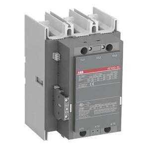ABB AF460N6-3011-70 100-250 VAC/VDC