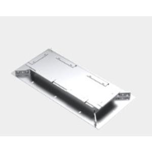 Specified Tech EZG444 ST EZG444 44+ SERIES - MULTI-SLOT