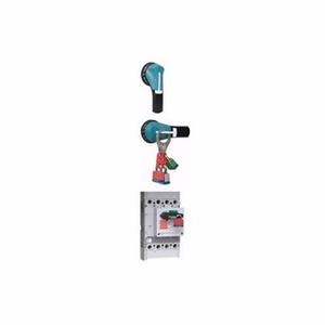 Eaton EGHMVD12RX C-h Eghmvd12rx Industrial Circuit B