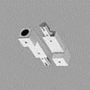 Halo L989MB Met L989mb Conduit Continuation Kit