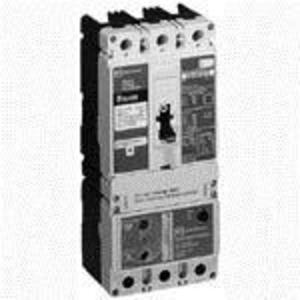 Eaton ELHFD3040L C-h Elhfd3040l 40a 3p Grd Fault Cb