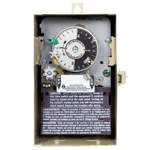 Intermatic V45472R42 NEMA 3r - 208-277 V 3pst