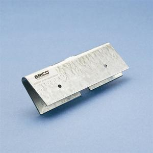 Erico Caddy SFCLTCFS Clip,seismic,fixture Clamp