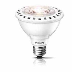 Philips Lighting 12PAR30S/S15-2700-ND-AF-SO-6/1 PHIL 12PAR30S/S15-2700-AF-RO-P/N# 432369