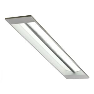 Cree Lighting CR14-40L-40K-S LED Troffer 1x4