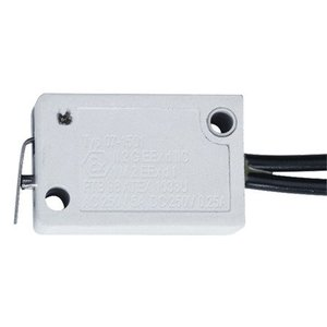 Hoffman LEDHLSWITCH Door Switch C1D2 LED Light
