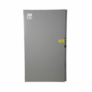 Eaton DH328FGK Heavy Duty Safety Switch