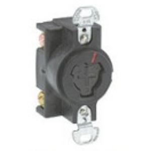 Leviton 23030 #2cd/power Interupting Device