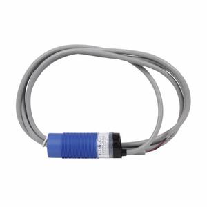 Eaton E53KAL30A2E Capacitive Proximity Sensor