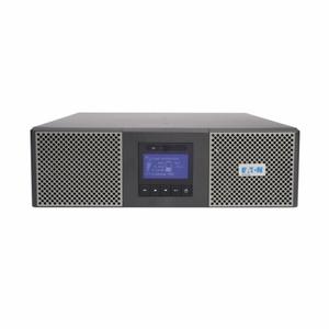 Powerware 9PX6K Rackmount, UPS, 6000VA, 5.4kW, 208/230VAC