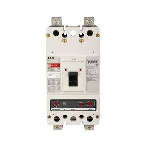 Eaton HKD2200 Series C NEMA K-frame Molded Case Circuit Breaker
