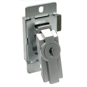 Eaton 8450C62H39 Panelboard Trim Lock, Right Hand