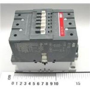 ABB A110-30-00-80 A110,3p Contr,220/50,240/60