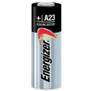 Energizer A23BP2 12V PHOTO BATTERY