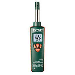Extech RH490 Hydro-Thermometer, Precision