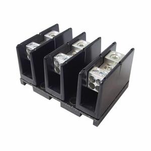 Eaton CHDB2203 Power Distribution Blocks