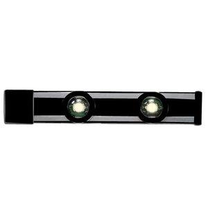 Halo HU2018MB LED Undercabinet Track