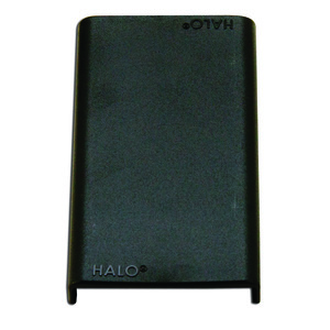 Halo HU201MB LED Undercab Linear Connector