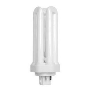 TCP 32426T41K 26 Watt, PL-T, 4100K CFL