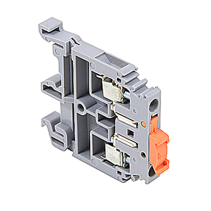 Entrelec 011598600 Heavy Duty Switch Block, Type: M 4/8.SNB