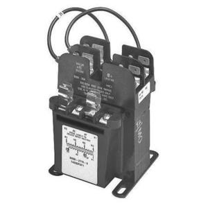 ABB X4300PSF1 Transformer, Control Circuit, 300VA, Multi-Tap, Use Class CC Fuse