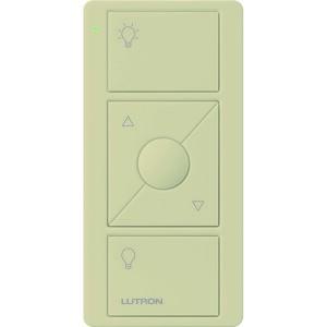 Lutron PJ2-3BRL-GIV-L01 Pico Wireless Remote Control