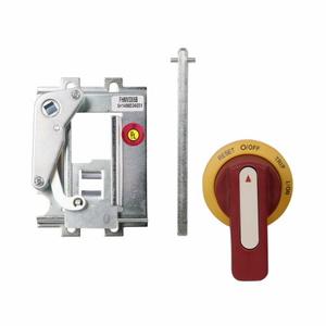 Eaton FHMVD12R Universal Rotary Handle Mechanism