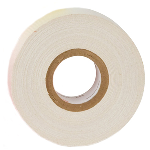 "3M 27-3/4X66 Glass Cloth Tape, 3/4"" x 66'"