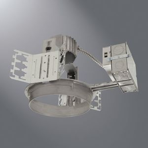 Cooper Lighting 6CV142W1LI PCF6CV142W1LI