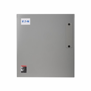 Eaton ECL04C1ABA Ltg-mech Latch 120v Coil 30a 12pole N1