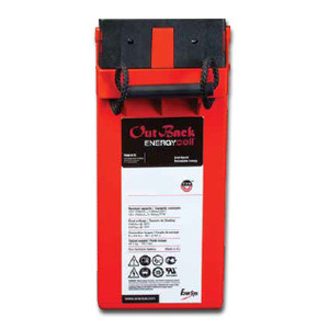 Outback Power 220GH Battery