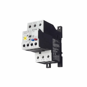 Eaton C440A1A1P6SF1 C440 Electronic Overload Relay - Nema