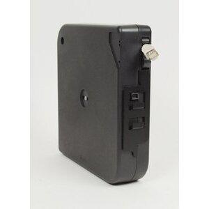 Wiremold TBCRCAT6 Retractor Cassette for CAT 6
