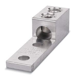 Superstrut ADR80-12D Extr Alum Lug