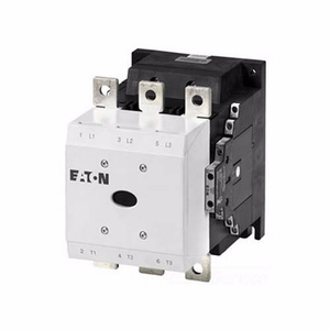 Eaton XTCS300L22A Contactor for Motors