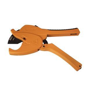 Klein 50031 PVC Tubing Cutter