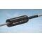 Raychem MWTM-50/16-1200-S Heat Shrink, Medium Wall, MWTM Series, 18 - 45mm, Black
