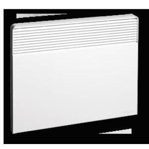 Stelpro Design Inc CCMR001.TXP Stelpro Design Inc ASILH30TEW*