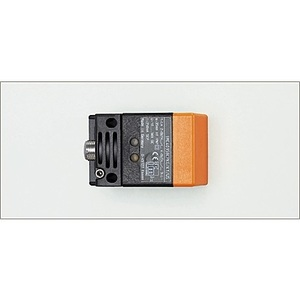 IFM Electronic IM0041 Inductive Sensor